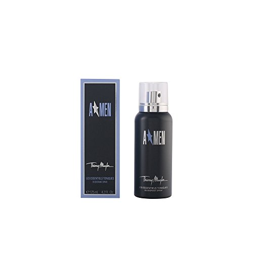 Thierry Mugler A*Men Deodorant Spray 125 ml