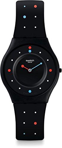 orologio-swatch-skin-sfb146-paleo
