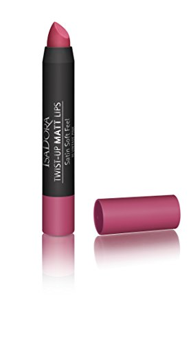 Matt Lips (70 vintage pink) (Dora Make-up)