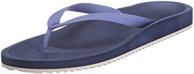 Flip Flop apparel daybed candy men 30146 - Chanclas de caucho para hombre