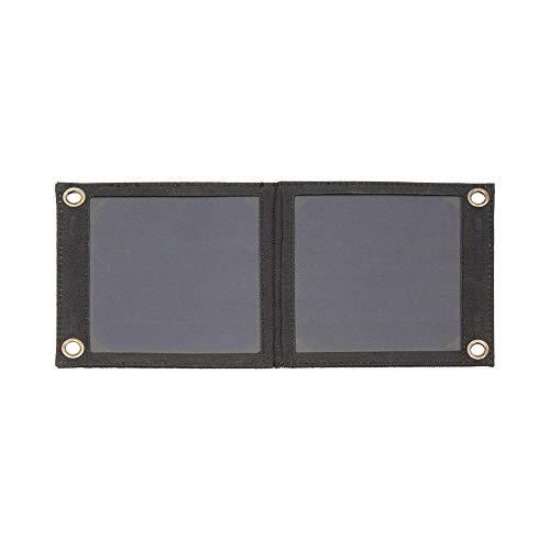 Solar-Panel 6 W für PiJuice