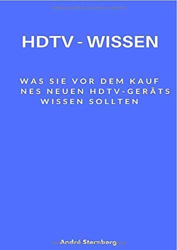 HDTV - Wissen: Unzählige Geheimnisse, die Sie vor dem Kauf Ihres HDTV - Geräts kennen müssen Hdtv-display-gerät