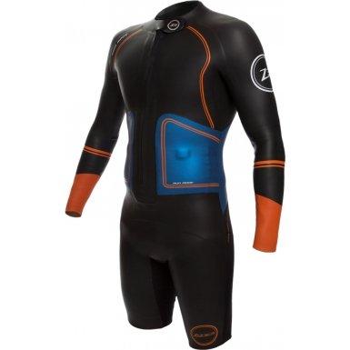 Zone3 Z17009 Sportbekleidung
