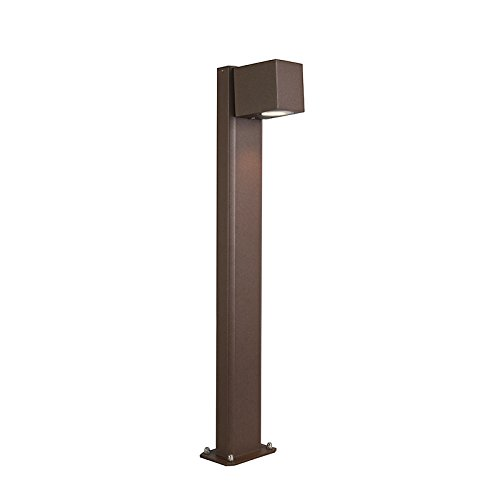 qazqa-country-rustic-modern-outdoor-pole-baleno-65cm-rust-aluminium-glass-oblong-suitable-for-led-gu