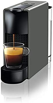 ماكينة تحضير القهوة اسينزا ميني من نسبرسو