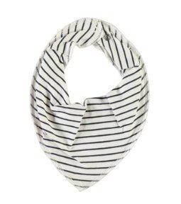 name it * Baby Kinder Dreieckstuch Halstuch Schal scarf * NBMYASIMDAS thin