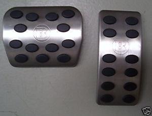 pedalier-brabus-smart-forfour-454-scatola-automatica