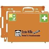 Söhngen Erste-Hilfe-Koffer Spezial MT-CD Hotel & Gastronomie