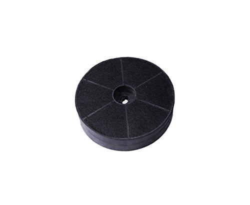 maan-cooker-hood-17cm-carbon-filter-2-filters-package
