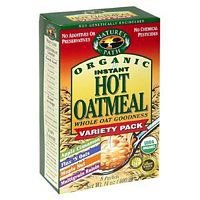 natures-path-cereal-hot-vrty-org-8ct-14-oz-by-natures-path