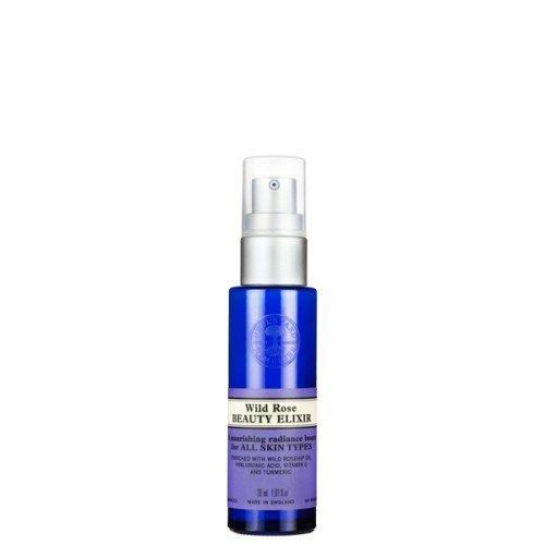 neals-yard-remedies-wild-rose-beauty-elixir-30ml-by-neals-yard-remedies-english-manual