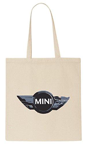 mini-cooper-tote-bag
