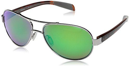 Native Eyewear Haskill Polarized Sunglass