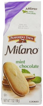 pepperidge-farm-mint-chocolate-milano-cookies-7-ounce-pack-of-2