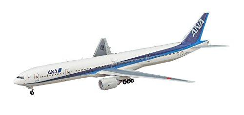 1/200 Boeing 777 -300 ANA