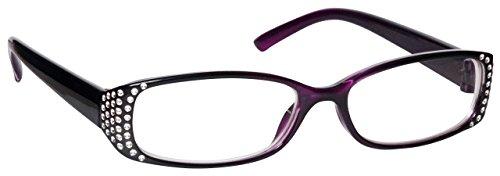 la-compania-gafas-de-lectura-negro-y-purpura-diamonte-estilo-distancia-gafas-de-miopia-mujeres-senor
