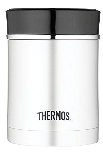 thermos-4005205047-alimenti-premium-047-l-acciaio-inox-acciaio-inox-97x97x135-cm