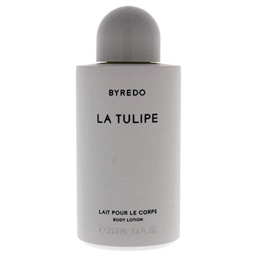 Byredo La Tulipe Body Lotion 225ml/7.6oz by Byredo