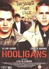 Hooligans [Import belge]
