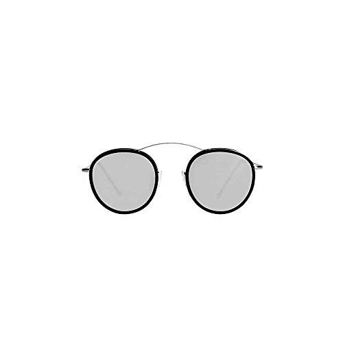 Spektre met-ro 2 flat occhiali da sole uomo donna alta protezione specchio