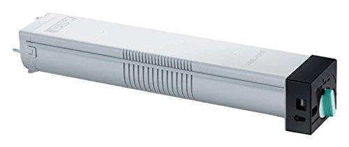 Preisvergleich Produktbild Samsung MLT-D704S/ELS Original Toner (Kompatibel mit: SL-K3300NR / K3250NR) schwarz