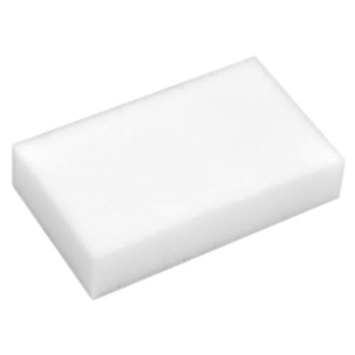 trixes-30-pack-magic-cleaning-sponge-magic-eraser-stain-remover-pad-eco-white