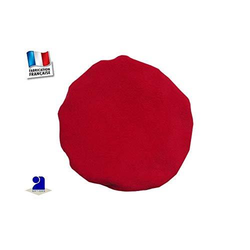 Poussin bleu - Béret polaire, 0 mois au 8 ans Made In France Couleur - e36a6076498c
