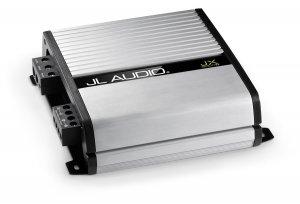 JL AUDIO JX-Serie Mono AMP JX500/1D