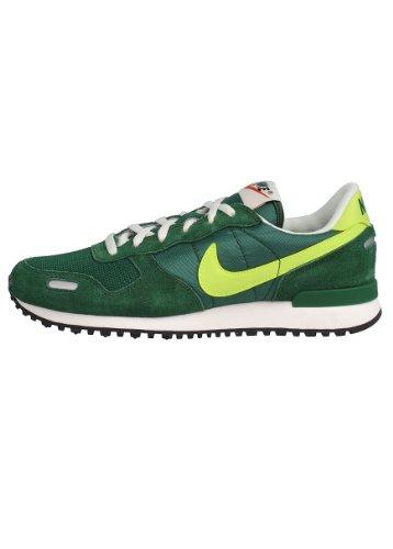 """: ""Nike FLY W PRESTO Beige"