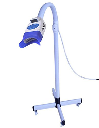 Am besten Zahnweißungs-Schönheits-Instrument-zahnmedizinische kalte Maschine, die Maschine für Klinik-und Schönheits-Salon weiß wird
