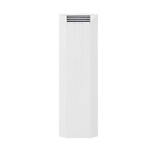 chaufelec-radiador-electrico-sonata-1000-w-a-inercia-porcelana-hpc