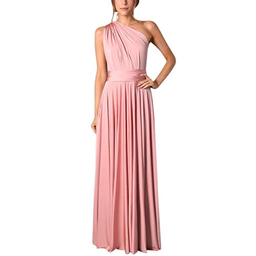 c17a62066457 waitFOR Vestiti Donna Eleganti da Cerimonia