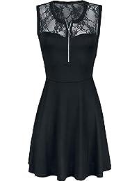 ec7f2175d0c9 Suchergebnis auf Amazon.de für  Lilly - Kleider   Damen  Bekleidung