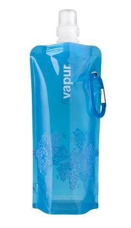 vapur-5l-anti-bottle-cyan-blue