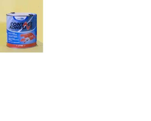 500ml-bond-it-contact-adhesive-premium-solvent-based-neoprene-glue-bonds-sticks