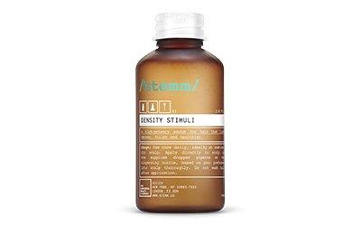 Stemm Densité Subliminal 60 ml, une haute efficacité Cheveux Sérum pour bloquer Clairsemés et chute. Densité Subliminal Permet d'obtenir Denses, meilleure et plus saine Cheveux.