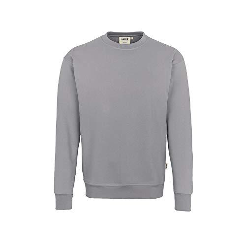HAKRO Sweatshirt