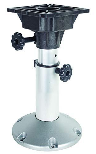 Oceansouth Adjustable Seat Pedestal (450-635)