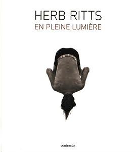 vignette de 'Herb Ritts (Alessandra Mauro)'