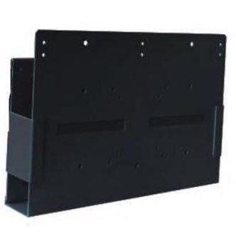 ITB AMOM06120 supporto da parete per tv