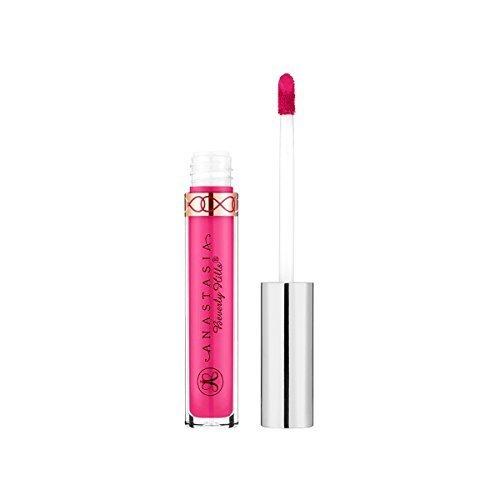 ANASTASIA BEVERLY HILLS Liquid Lipstick - BABY PINK by Liquid Lipstick