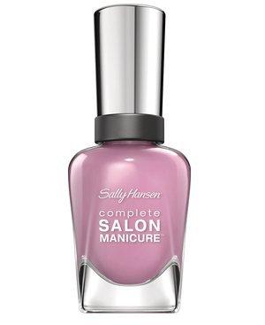 Sally Hansen Salon Manicure Nagellack 14,7ml