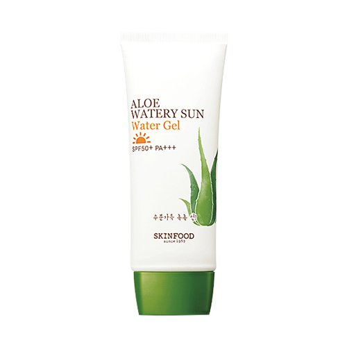 skin-food-aloe-watery-sun-water-gel-spf50-pa-