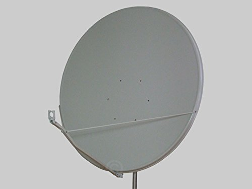 gibertini-alcan-150-cm-aluminium-offset-spiegel-in-hell