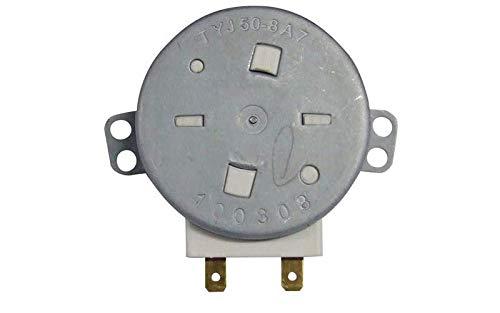 Véritable CANDY 41021233 Hoover Machine À Laver Vidange Pompe filtre à peluches