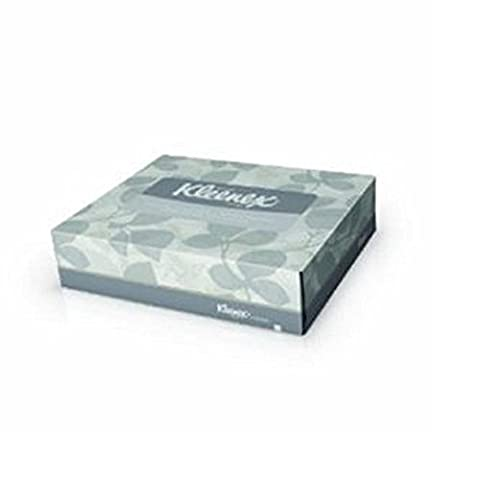 Kleenex Junior Facial Tissue (12 Pack) by Kimberly- Clark
