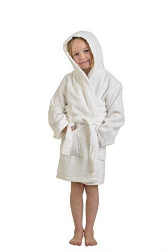 superior-collection-100-premium-long-staple-combed-cotton-hooded-terry-bath-robe-for-kids-small-medi