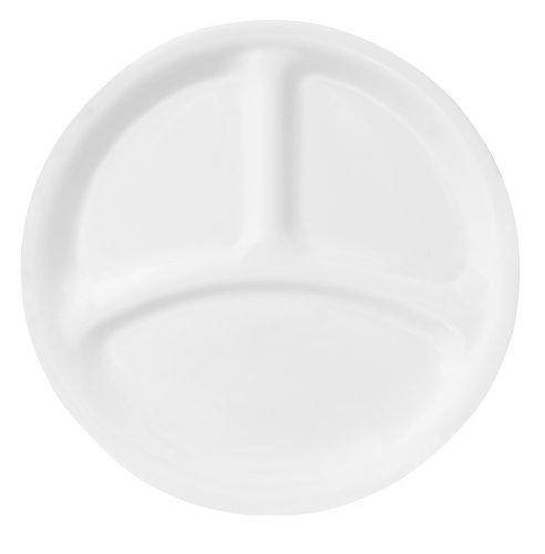 corelle-plato-con-divisiones-22-cm-color-blanco