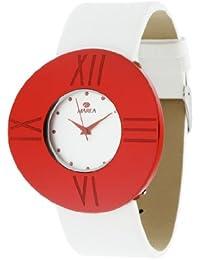 Marea 41107-10 - Reloj para mujeres