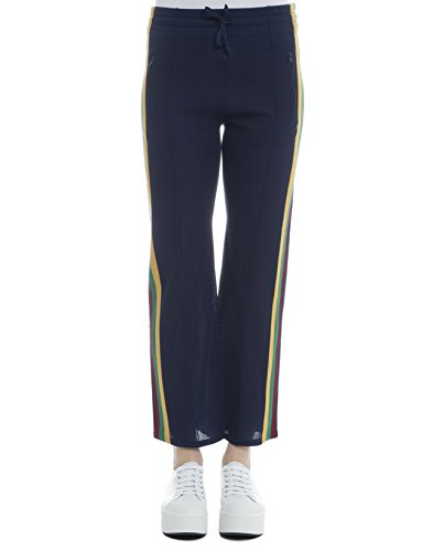 isabel-marant-womens-pa067217p040e30bu-blue-viscose-joggers